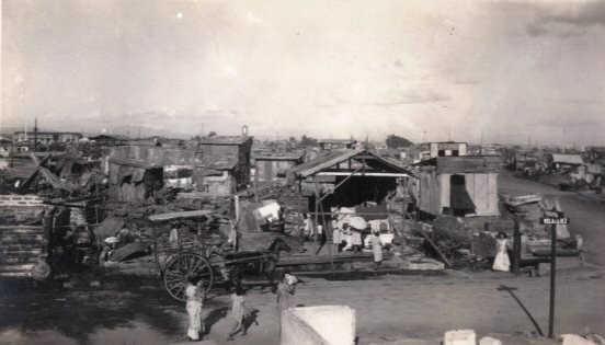 Philippine town